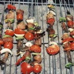 criquet_barbecue