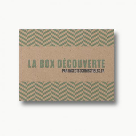Pack descubrimiento XXL