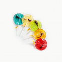 Scorpion Lollipops Pack