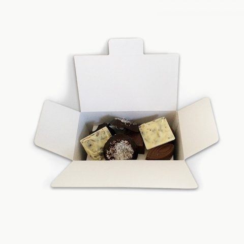 Chocolats Prestiges