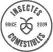 InsectesComestibles.fr